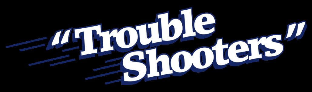 Troubleshooters Plumbing