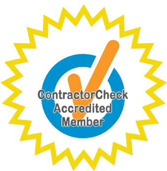 Safety certified plumbers