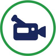 Camera Drain Inspection