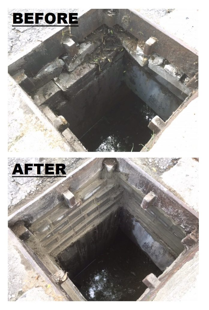 Catch Basin repair_new